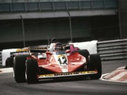 Thể thao - F1, Canadian GP: Ferrari và hoài niệm Schumacher