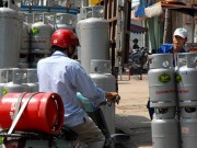 Thị trường - Tiêu dùng - Doanh nghiệp gas sợ phá sản vì quy định mới