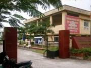 An ninh Xã hội - HN: Bắt nóng 2 nghi phạm sát hại bảo vệ trường nghề