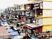 Tài chính - Bất động sản - Cần tới 15 tỉ USD để cải tạo chung cư cũ