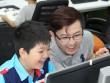 Trải nghiệm lập trình cho 72 em học sinh tiểu học tại Tp.HCM