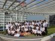 Hội thảo du học Singapore tại Học viện Phát triển Quản lý Singapore MDIS