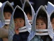 Vụ 3 trẻ chết đuối ở Huế: Nhìn cách trẻ Nhật học sinh tồn