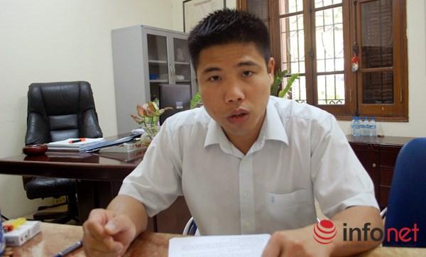 Hà Nội sẽ thoát cảnh mưa ngập cả tháng như 2008? - 1
