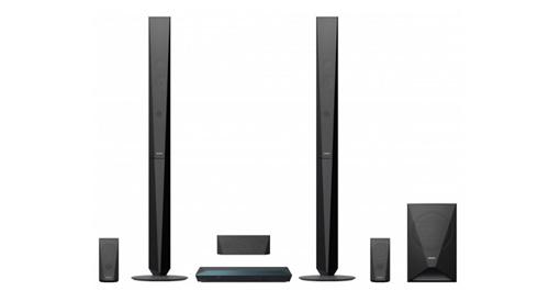 Nhận bộ quà tặng cực đỉnh khi tham gia đặt mua Sony X-series tại Viễn Thông A - 3