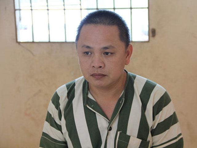 Phá chuyên án buôn lậu ô tô từ Campuchia về Việt Nam - 1