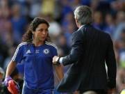 """Bóng đá - Tại Mourinho, Chelsea """"mất oan"""" hơn 38 tỉ"""