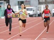 Thể thao - Lê Tú Chinh đoạt HCV, giành quyền dự giải thế giới