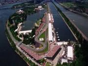 Thể thao - F1, Canadian GP: Mưu sự tại nhân