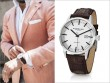 Đồng hồ Đăng Quang mở thêm showroom tại Quảng Bình
