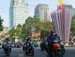 Việt Nam lọt top 10 nước hoàn toàn không có xung đột