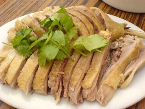 Vì sao người Việt ăn thịt vịt vào ngày Tết Đoan Ngọ? - 3