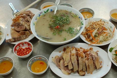 Vì sao người Việt ăn thịt vịt vào ngày Tết Đoan Ngọ? - 2