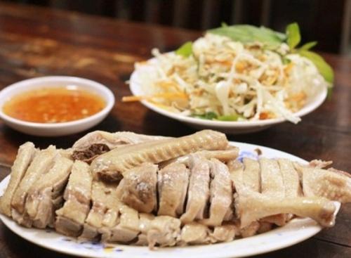 Vì sao người Việt ăn thịt vịt vào ngày Tết Đoan Ngọ? - 1