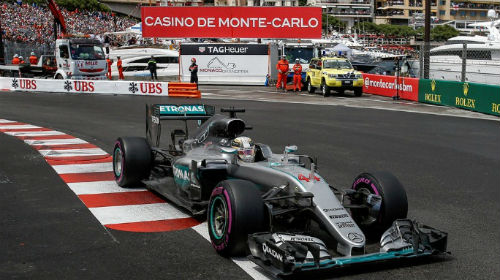 F1 - Canada GP: Red Bull biến cuộc chơi trở nên khốc liệt - 2