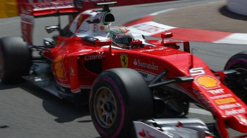 F1 - Canada GP: Red Bull biến cuộc chơi trở nên khốc liệt - 3
