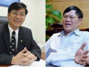 Tin tức trong ngày - Hai người tự ứng cử trúng cử ĐBQH là ai?