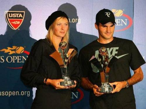 """Sharapova gọi án 2 năm là """"cay nghiệt và bất công"""" - 2"""