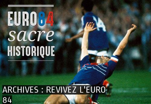 """Maradona: """"Ronaldo có thể đưa BĐN vào chung kết"""" - 3"""