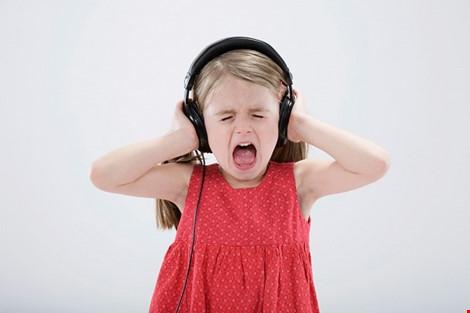Dấu hiệu nhận biết trẻ đang bị khủng hoảng tâm lý - 1