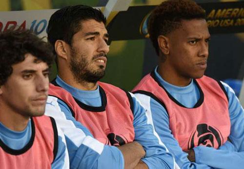 Tin HOT tối 10/6: PSG bạo chi 153 triệu bảng vì Neymar - 2