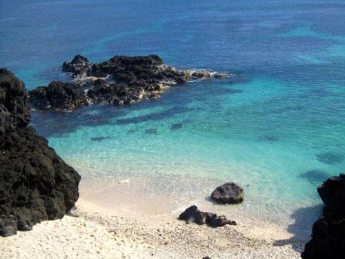5 bãi biển đẹp không phải ai cũng biết ở Quảng Ngãi - 5