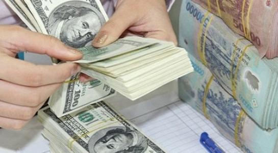 Giải pháp trả nợ công: Bần cùng mới bán vốn nhà nước - 1