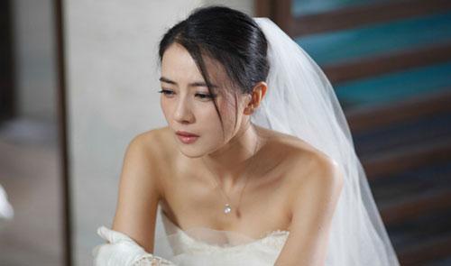 """Chuyện cô dâu dùng đủ chiêu """"át vía"""" mẹ chồng - 1"""