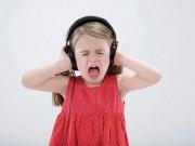 Sức khỏe đời sống - Dấu hiệu nhận biết trẻ đang bị khủng hoảng tâm lý