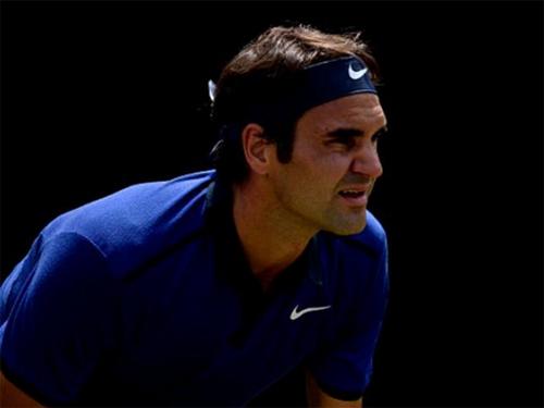 """Tin thể thao HOT 11/6: Serena """"phát điên"""" vì mất Roland Garros - 2"""
