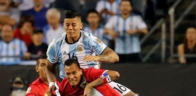Chi tiết Argentina - Panama: Messi tỏa sáng (KT) - 4