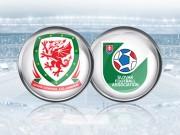 Bóng đá - Xứ Wales – Slovakia: Một mình Bale có đủ