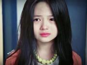 """Bạn trẻ - Cuộc sống - Tiểu mỹ nhân xứ Hàn khiến vạn trái tim """"tan chảy"""""""
