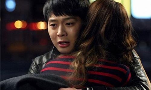 Sự thật khiến tôi ôm vợ khóc nức nở như một đứa trẻ - 1