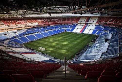 Khám phá 10 thành phố đăng cai Euro 2016 ở Pháp - 7