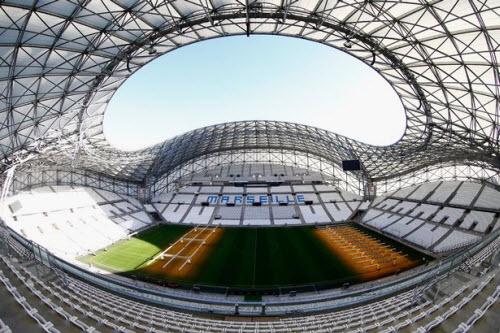 Khám phá 10 thành phố đăng cai Euro 2016 ở Pháp - 9