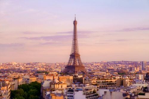 Khám phá 10 thành phố đăng cai Euro 2016 ở Pháp - 11