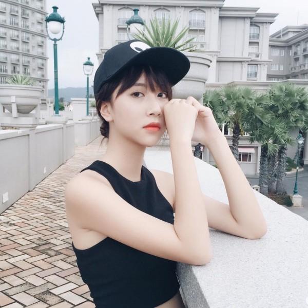 Bí quyết trang điểm nhiều da vẫn mịn của Quỳnh Anh Shyn - 4