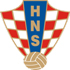 Ket qua Tho Nhi Ky vs Croatia - 2