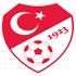 Kết quả Thổ Nhĩ Kỳ vs Croatia - 1