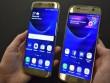 Galaxy S7 và S7 Edge nhận cập nhật bảo mật Android tháng 6