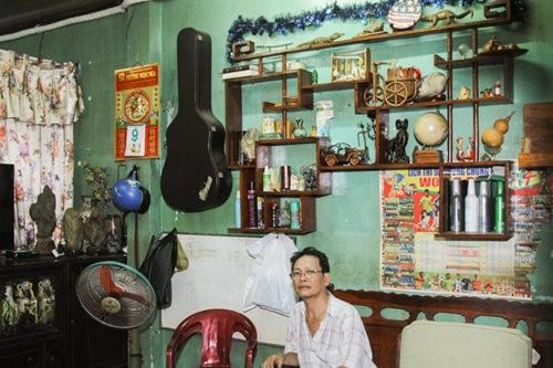 Ca sĩ Nhật Linh sẽ đi hát trở lại ngay sau khi hồi phục - 6