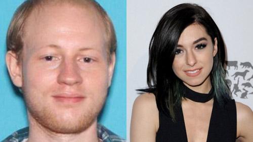 Xác định nghi phạm bắn chết nữ ca sĩ The Voice Mỹ - 2