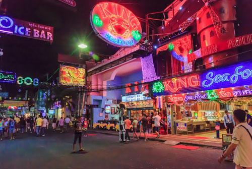 """Sống """"đẳng cấp"""" trong Tổ hợp du lịch và giải trí bậc nhất Đông Nam Á - 4"""