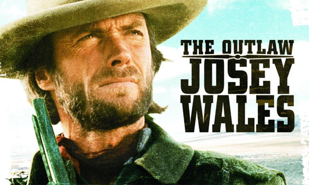 Trailer phim: The Outlaw Josey Wales - 1