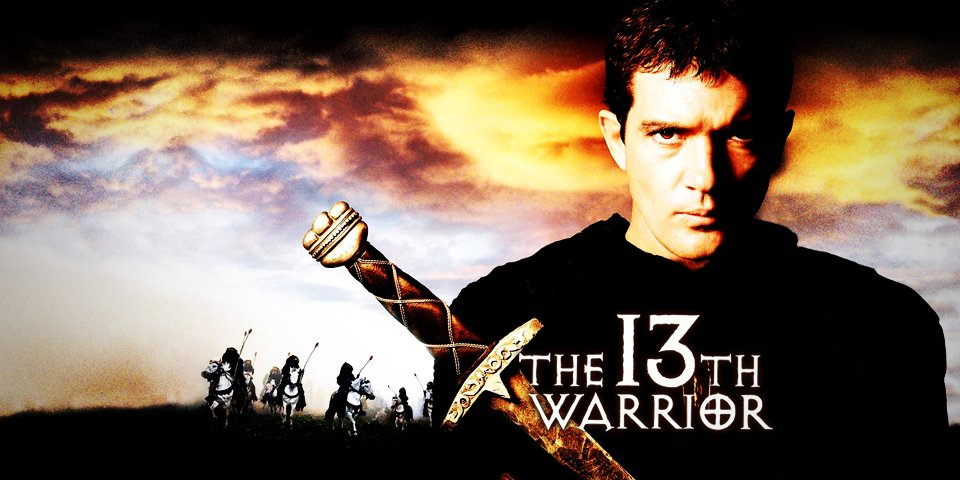 Trailer phim: The 13th Warrior - 1