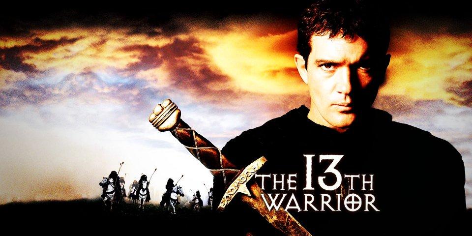 Trailer phim: The 13th Warrior - 1