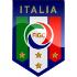 Bi vs Italia - 2