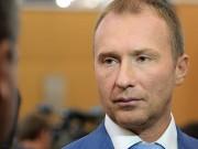 Bóng đá - Quan chức Nga khuyến khích hooligan đánh CĐV Anh