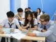 Trường phổ thông Quốc tế TIS: Học để du học